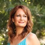 image: Blog interview with Regena Garrepy